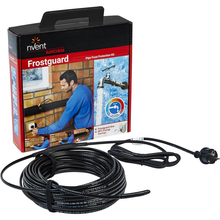 FrostGuard Self-Regulating Cable Kit